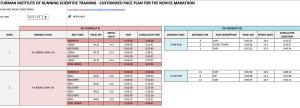 Screenshot_Marathon-Excel-Tool