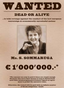 wanted_sommaruga