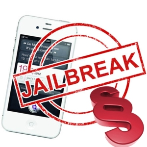 jailbreak-law